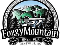 Foggy Mountain Brew Pub