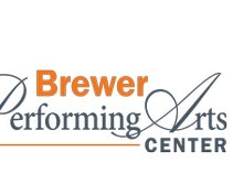 Brewer Performing Arts Center