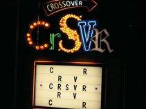 CRSVR inside The Cosmopolitan Las Vegas