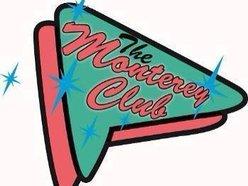 The Monterey Club