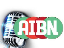 AIBN Radio - Where your music performs!