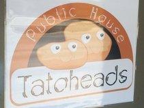 Tatoheads Public House