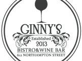 Ginny's Bistro & Wine Bar