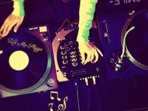 DJMoSligga