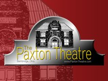 The Paxton Theatre