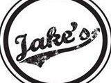 Jake's on Devine