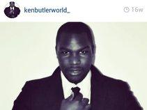 Ken Butler Morning Show