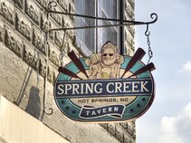 Spring Creek Tavern