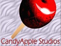 CandyApple Studios
