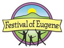 Festival Of Eugene
