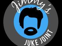 Jimmy's Juke Joint