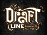 Draft Line Brewery