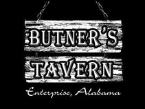 Butners Tavern