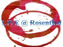 Rosenthal Tasting Room