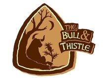 The Bull & Thistle Pub