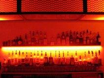 The Basement Bar at NYLH