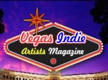 Vegas Indie Artists Magazine