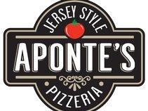 Aponte's Pizza