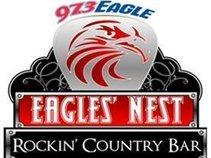 Eagles Nest Rockin Country Bar Chesapeake