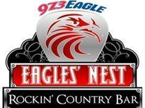 Eagles Nest Rockin Country Bar Chesapeake
