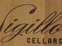 Sigillo Cellars
