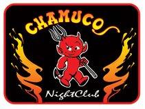 CHAMUCOS NIGHTCLUB