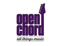 The Open Chord