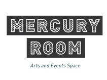 Mercury Room