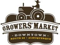 Albuquerque Downtown Grower's Market