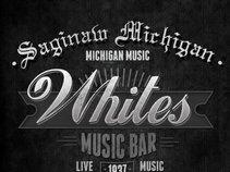 Whites Bar