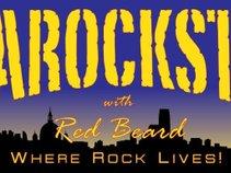 LA Rocks TV