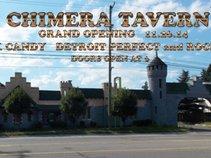 Chimera Tavern