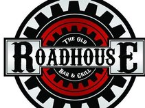 The Old Roadhouse
