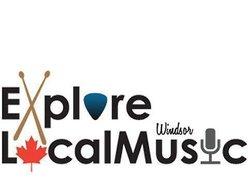 Explore Local Music