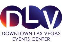 The Downtown Las Vegas Events Center