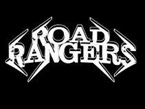 Road Rangers