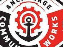 Anchorage Community Works