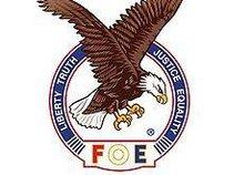 Bloomington Eagles #3208