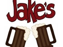 Jake's Goodtime Bar and Grill