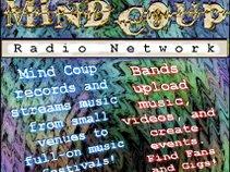 Mind Coup Radio