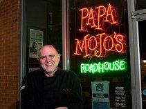Papa Mojo's Roadhouse