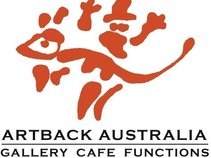 Artback Australia
