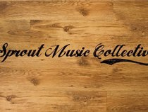 Sprout Music Collective