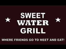 Sweetwater Grill