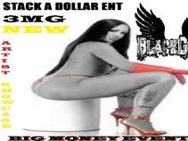 The Big Money Event's
