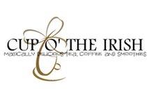 Cup O' The Irish