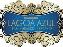 Lagoa Azul Bar