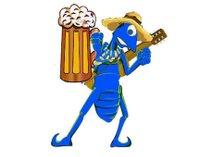Blue Grasshopper Brew Pub