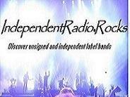 IndependentRadio.Rocks
