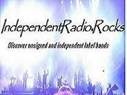 IndependentRadio.Rocks